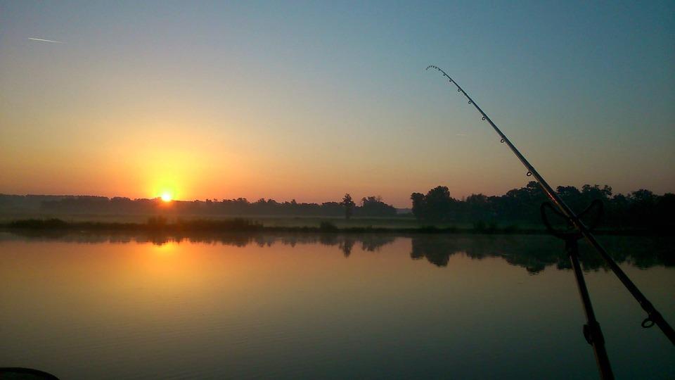 association pêche angers