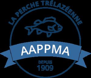 Association pêche Angers - Carte de pêche